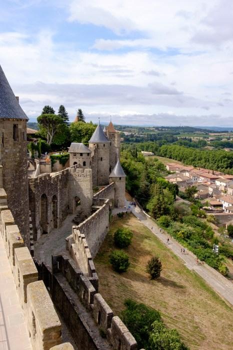 Carcassonne_20170711_027 copy