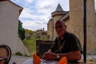 Carcassonne_20170711_042 copy