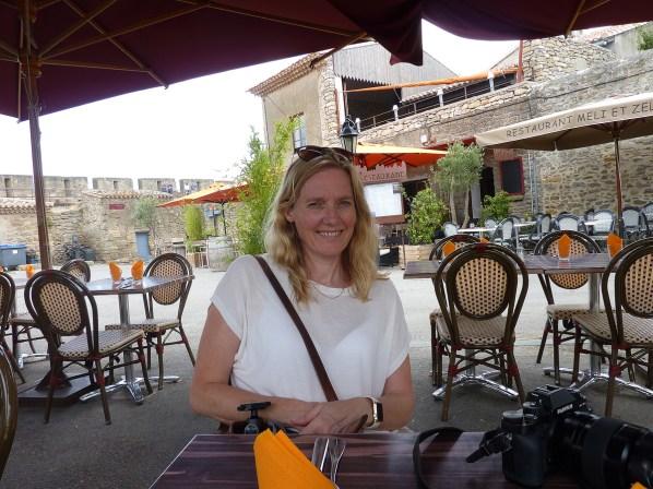 Carcassonne_20170711_043 copy