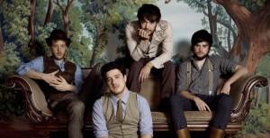 mumford-sons_new-image_1