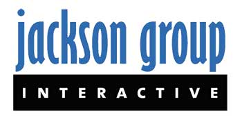 JGI-Logo_sponsor_image