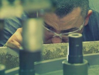 Click here for Maintenance Technician Hot Job Video.