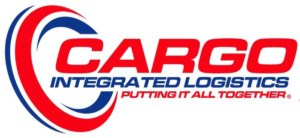 Cargo Integrated Logistics Logo
