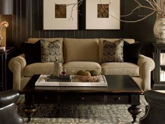 Century Furniture Image