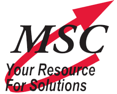 MSC Logo Artwork