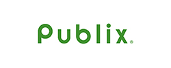 Publix Logo Artwork