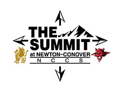 NCCS Summit logo