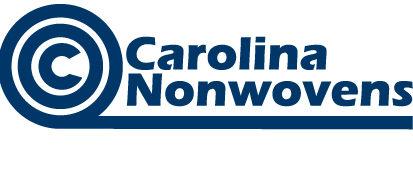 carolinanonwovens_logo_color