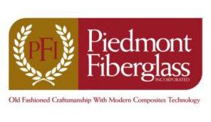 Piedmont-Fiberglass-logo-image