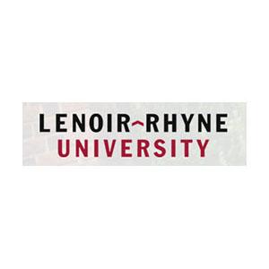 LRU Logo