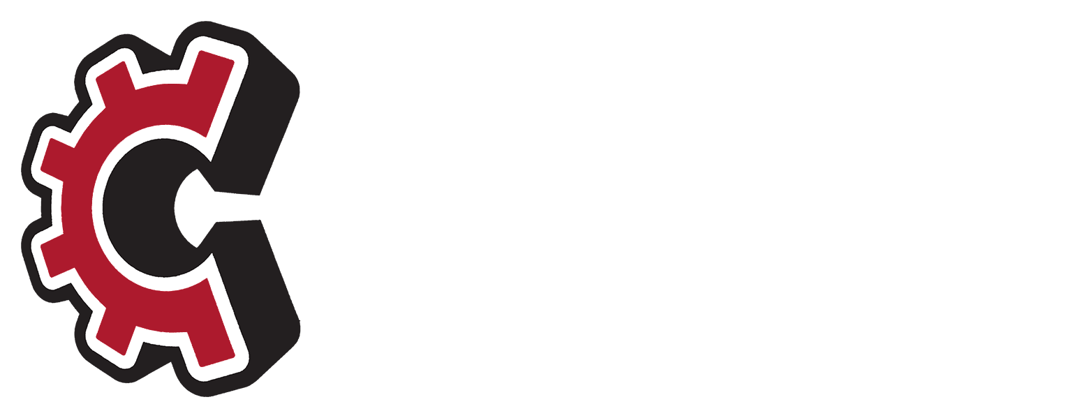Catawba Careers Logo