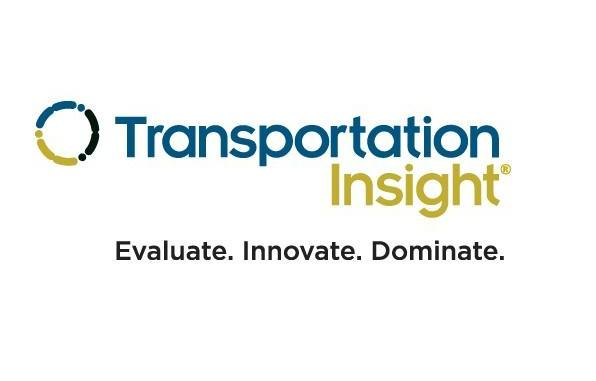 Transportation Insight Logo