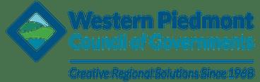 WPCOG logo