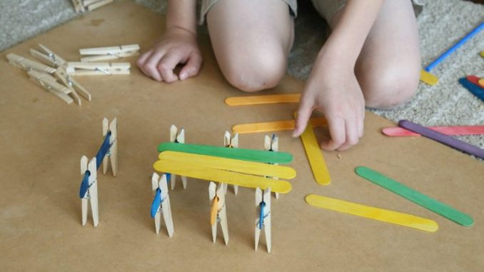 Clothespins-and-Craft-Sticks-4-Edited-768x512