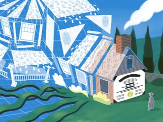 Student Loans image | Jon Marchione for NPR