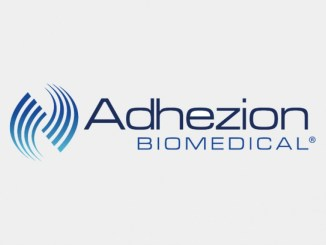 Adhezion Biomedical Logo