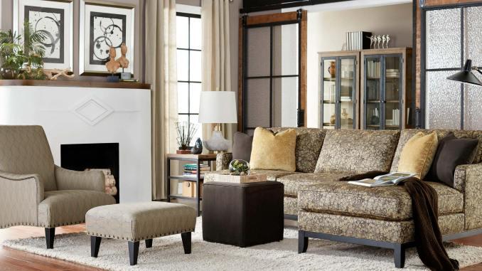Fairfield Chair Company Image