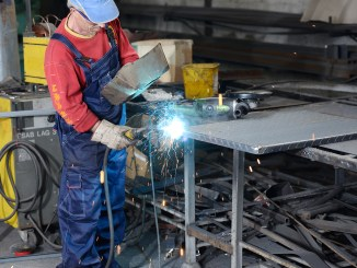 Manufacturing Apprentice Image