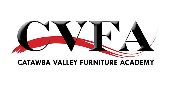 CVFA Logo Image