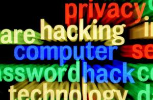 Computer Hacking