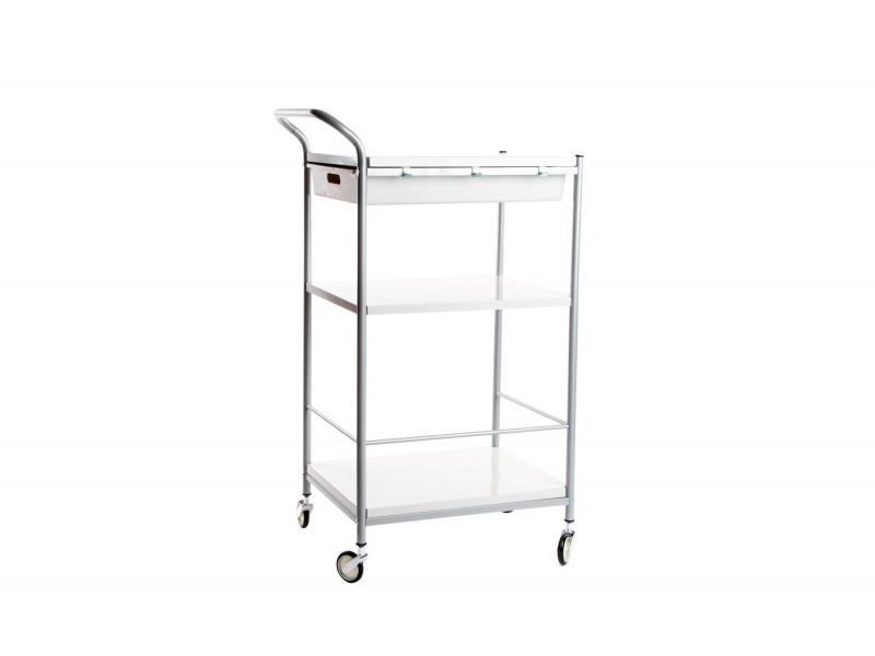 Mueble Bao Ruedas Ikea