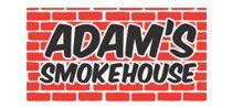 adams-smokehouse-logo