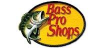 bass-pro-logo