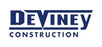deviney-construction-logo