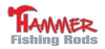 hammer-rods-logo