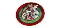 j-bar-sportsmans-logo