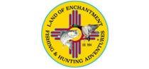 land-of-enchantment-logo