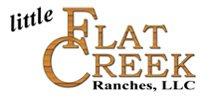 little-flat-creek-logo