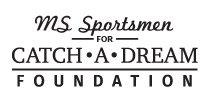 ms-sportsmen-cadf-logo