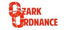 ozark-ordnance-logo