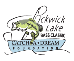 pickwick-bass-classic-logo