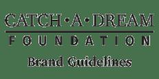 CADF-brand-guidelines_logo