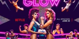 Netflix annonce la Saison 4 de GLOW