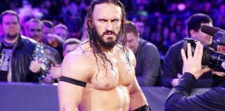 Nouveau match pour AEW Dynamite