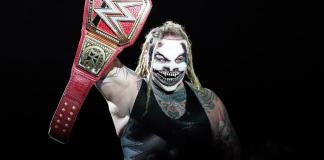 Résultats WWE Crown Jewel 2019