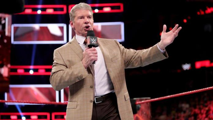 Les Superstars WWE bloquées en Arabie Saoudite