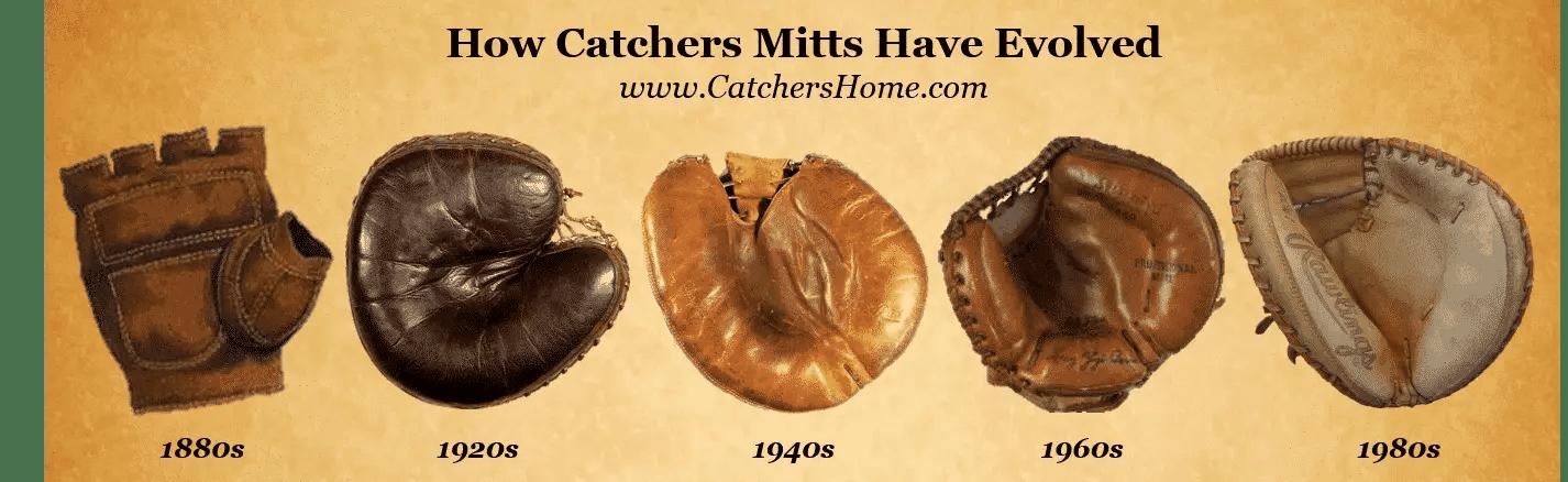 Best Catchers Mitt For Baseball Catchers Our Picks For The 2019 Season