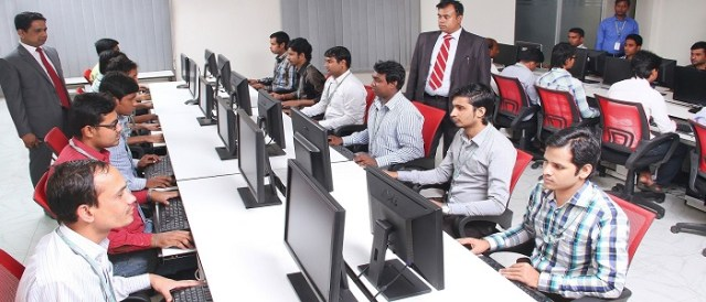 computer learn online