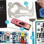 2014 Dad S Day Gift Guide Creative Gift Ideas News At