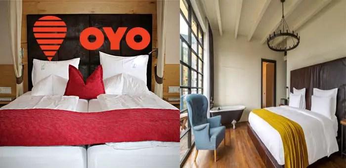 Oyo-online-Boking-hotel-Booking.