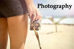 photo-edit-kaise-karte-hai