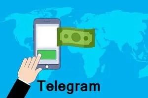 telegram-se-paise-kaise-kamaye.