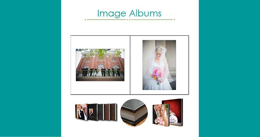 Image Album2.jpg