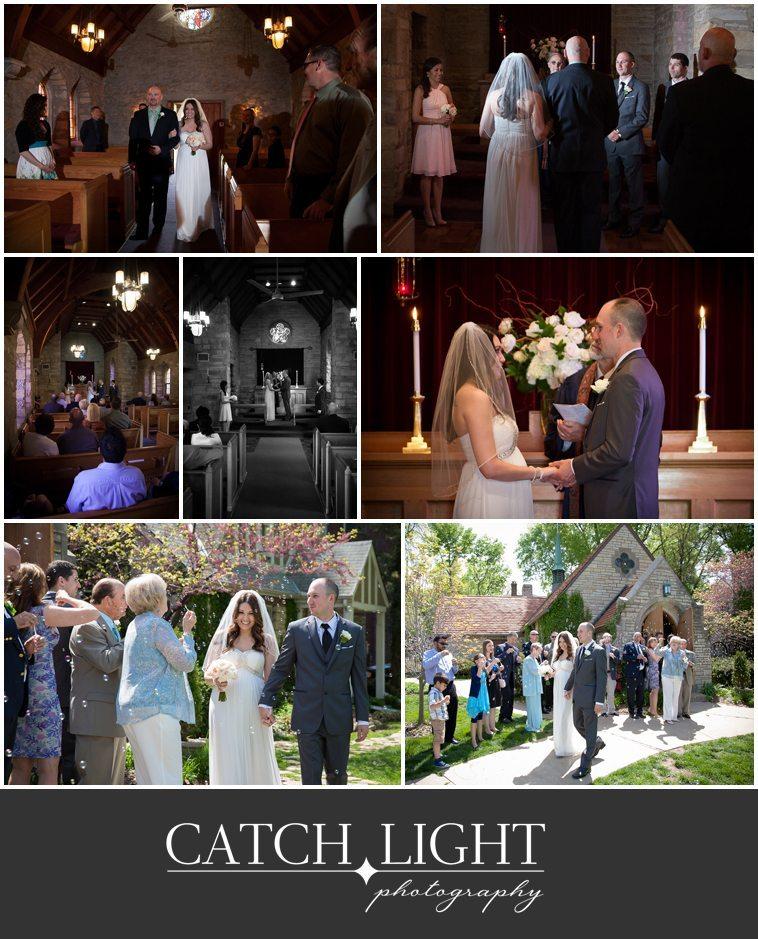 03_KC wedding ceremony at the Pilgrim Chapel
