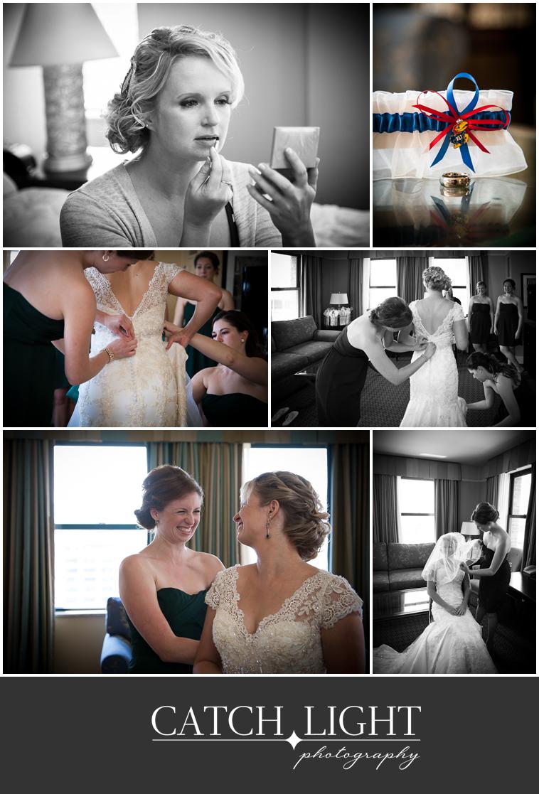 01_bride getting ready
