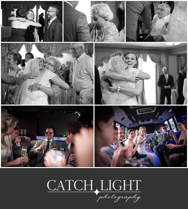 07_wedding day candids